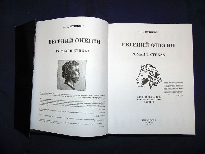 Аудиокнига ас пушкин евгений онегин скачать бесплатно