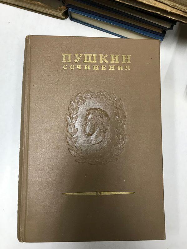 Антикварно-букинистический магазин «Сибирская горница» 636347cf0f5