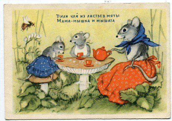 пьет молоко ловит мышей живет в дома
