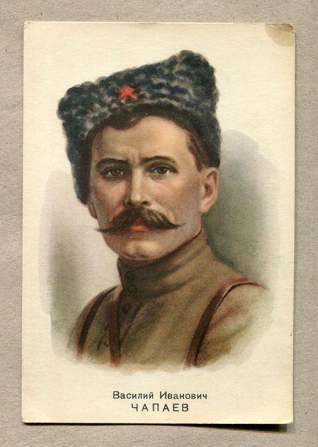 http://www.gornitsa.ru/images/products/oser4/al_oldotkr13749.jpg