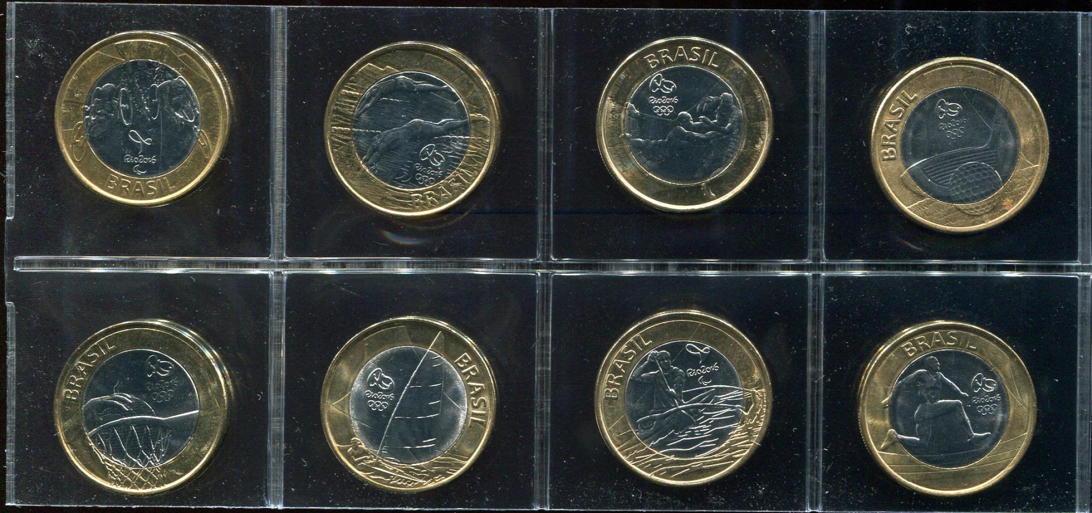 Монеты выпуска 2015г купить пасту гои в спб
